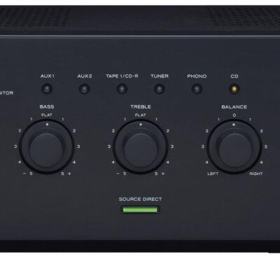 Teac AR630MK2 Stereo Amplifier