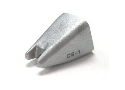 Numark CS-1RS Replacement Stylus For The CS-1 Cartridge