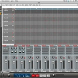 MPC_Software_Track_Mixer_700x438