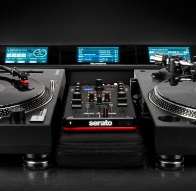 Dashboard_turntables-624x390