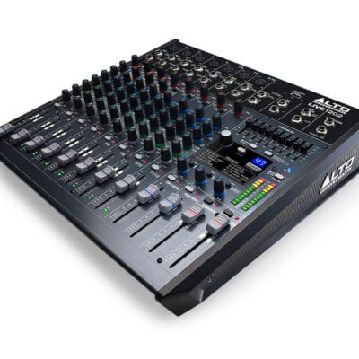 Hi Fi Dj Pa Amp Studio Audio Equipment Sales Service