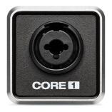 Core1_Back_1200x750