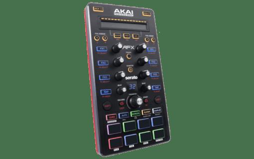 AFX Controller
