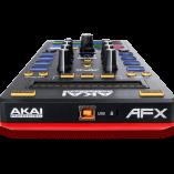 AFX_rear_web_00_700x438