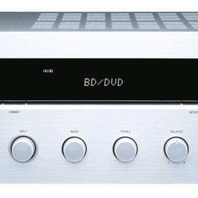 TX-8020-S
