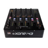 Xone43-Front-3Q_web1