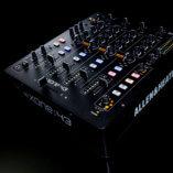 Xone43-on-black-3_web1