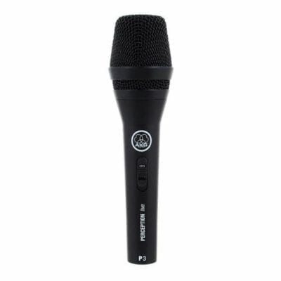 Hi Fi Dj Pa Amp Studio Audio Equipment Sales Service
