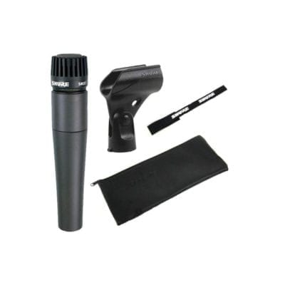 shure-sm57-instrument-microphone-microphones-dj-supplies-ltd-2_2048x2048