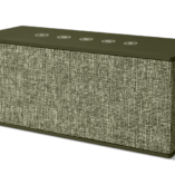 RockBox Brick XL Army