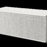 RockBox Brick XL Cloud