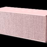 RockBox Brick XL Cupcake