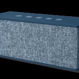 RockBox Brick XL Indigo