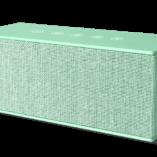RockBox Brick XL Pepermint