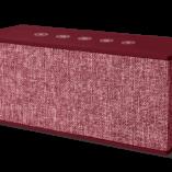 Rockbox Brick XL Ruby