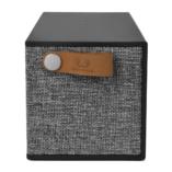 Rockbox brick xl (3)