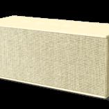 RockBox Brick XL Buttercup