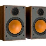 monitor-audio_monitor-100_iso_walnut_pair