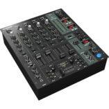BEHRINGER DJX 750 3