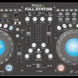 Full Station