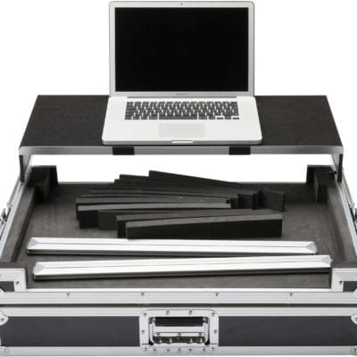 MULTI FORMAT WORKSTATION XXL