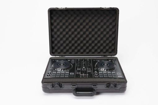 CARRY LITE DJ CASE - L