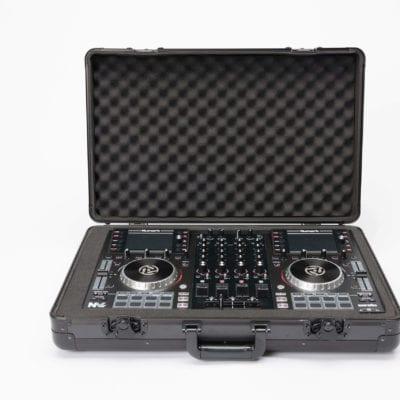 CARRY LITE DJ-CASE XL