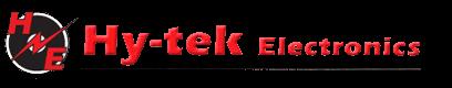 HyTek Electronics