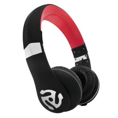 Numark HF325 DJ Headphones