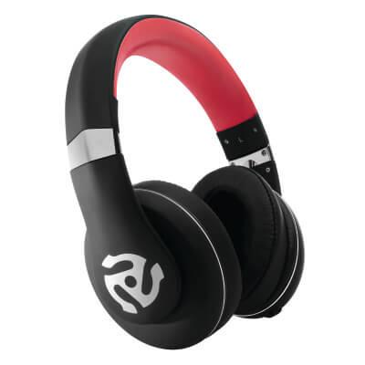 Numark HF350 DJ Headphones