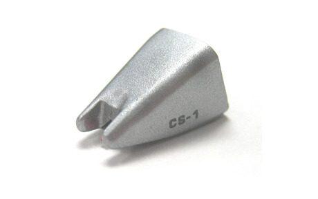Numark CS-1RS Replacement Stylus For The CS-1 Cartridge
