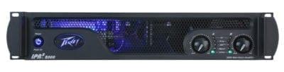 IPR2 2000