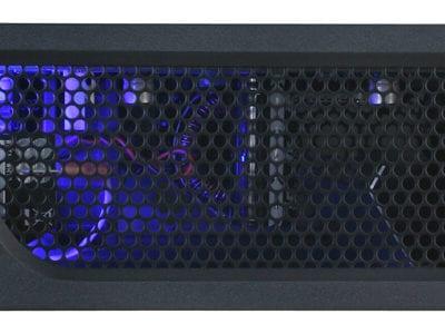 IPR2 7500