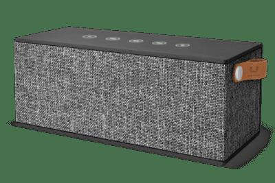 Rockbox Brick XL Concrete