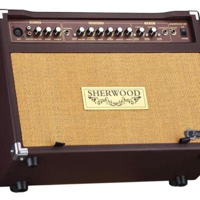 SHERWOOD 30R