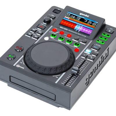 MDJ-600