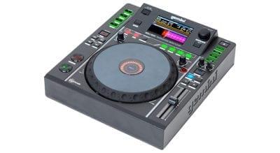 MDJ-900