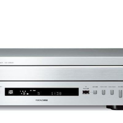 CD-C600-S