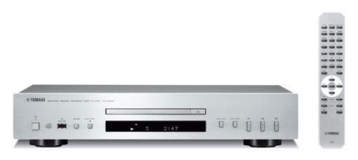 CD-S300-S