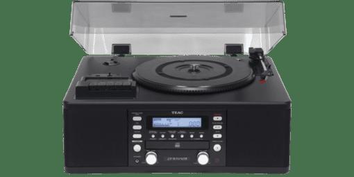 LP-R550USB